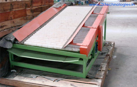 corrugated cement roofing sheets machinery