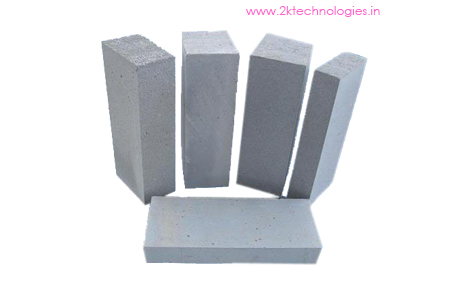 Autoclaved-Aerated-Concrete-Blocks