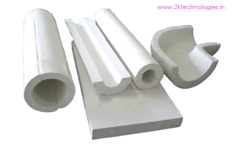 Calcium-Silicate-Insulation-Blocks