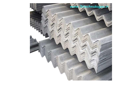 Fiber-Cement-Corrugated-Roofing-Sheets