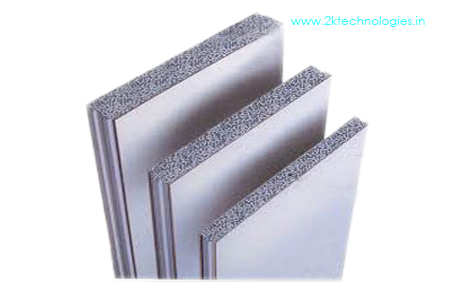 Lightweight-Concrete-Sandwich-Panel